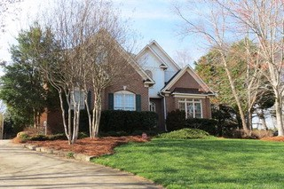 5932 Londonderry Court, Concord, NC - USA (photo 2)