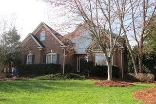 5932 Londonderry Court, Concord, NC - USA (photo 3)