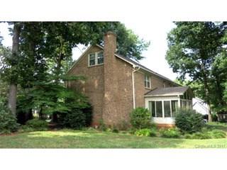 5244 Mintridge Road, Mint Hill, NC - USA (photo 2)