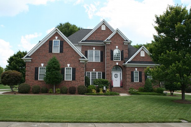 726 Old State Street Sw, Concord, NC - USA (photo 1)