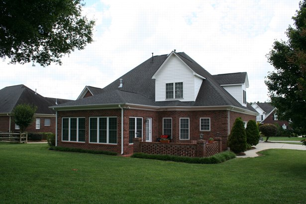 726 Old State Street Sw, Concord, NC - USA (photo 3)