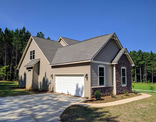344 Lauren Pines Drive, York, SC - USA (photo 3)