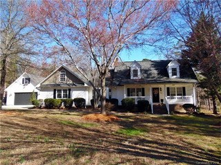 1724 Elmwood Drive, Rock Hill, SC - USA (photo 1)