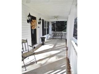 1724 Elmwood Drive, Rock Hill, SC - USA (photo 2)