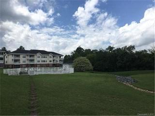 9060 Meadow Vista Road, Charlotte, NC - USA (photo 5)
