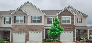 3297 Yarmouth Lane, Gastonia, NC - USA (photo 1)
