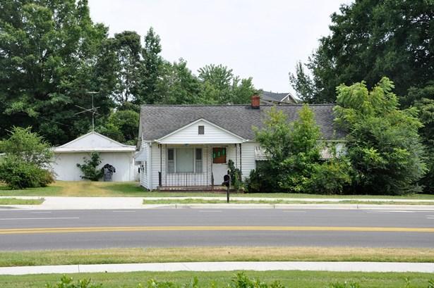 7132 The Plaza Road, Charlotte, NC - USA (photo 1)