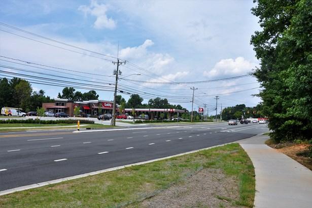 7132 The Plaza Road, Charlotte, NC - USA (photo 5)