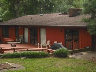 109 Harbourtown Dr, Kings Mountain, NC - USA (photo 2)