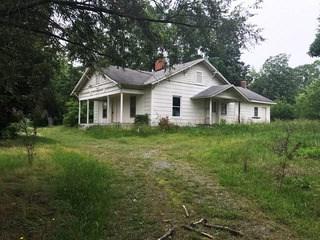 4906 Ellenboro Rd, Mooresboro, NC - USA (photo 1)