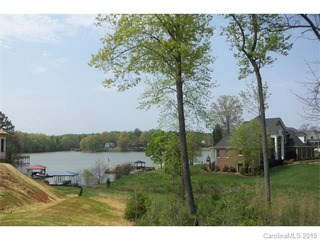 246 Quiet Waters Road, Belmont, NC - USA (photo 4)