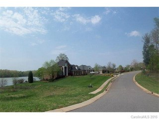 246 Quiet Waters Road, Belmont, NC - USA (photo 5)