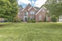 4224 Belle Meade Circle, Belmont, NC - USA (photo 1)