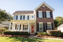 1031 Garibaldi Ridge Court, Belmont, NC - USA (photo 1)