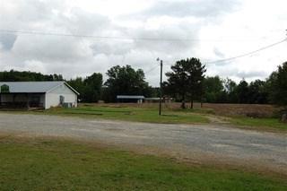 2312 Hwy 601 N, Pageland, SC - USA (photo 2)