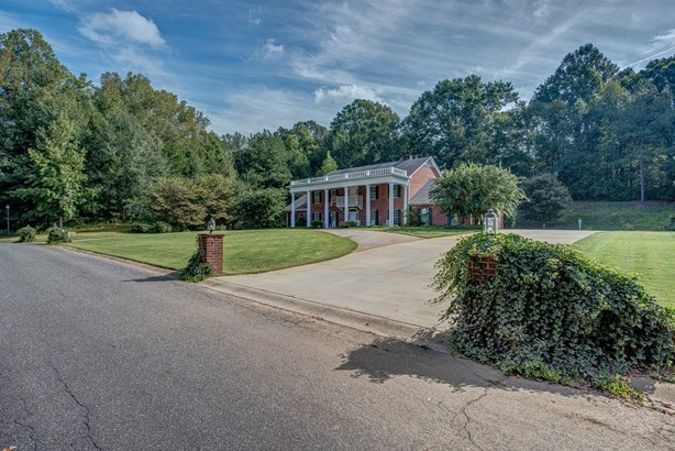 409 Johnsfield Road, Shelby, NC - USA (photo 3)