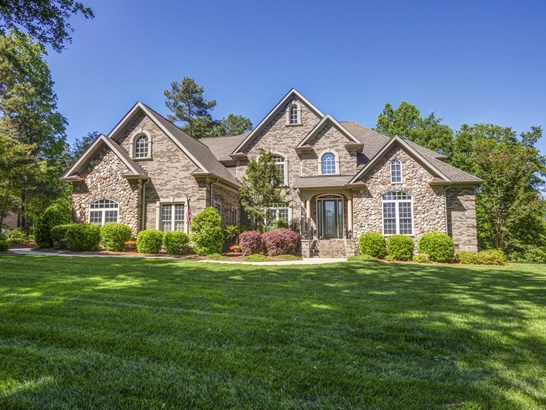404 Terrapin Lane, Lake Wylie, SC - USA (photo 1)
