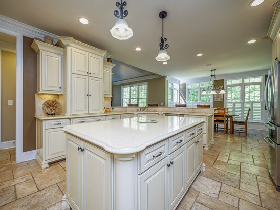 404 Terrapin Lane, Lake Wylie, SC - USA (photo 4)