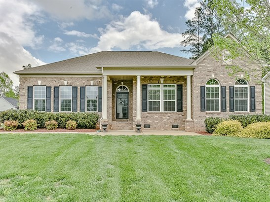 133 Misty Woods Drive, Lake Wylie, SC - USA (photo 1)
