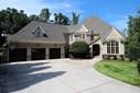 121 Chesterwood Court, Mooresville, NC - USA (photo 1)