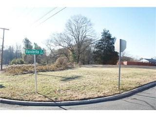 763,771,77 Lynhaven Drive, Gastonia, NC - USA (photo 1)