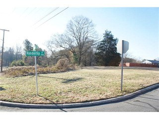 763,771,77 Lynhaven Drive, Gastonia, NC - USA (photo 2)