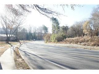 763,771,77 Lynhaven Drive, Gastonia, NC - USA (photo 3)