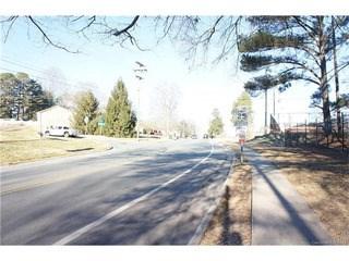 763,771,77 Lynhaven Drive, Gastonia, NC - USA (photo 4)