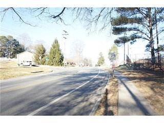 763,771,77 Lynhaven Drive, Gastonia, NC - USA (photo 5)