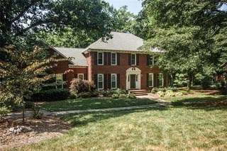 5888 Colwick Court, Concord, NC - USA (photo 1)