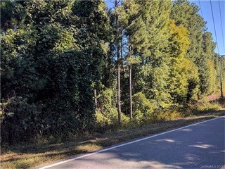 25.26 Ac Reservation Road, Rock Hill, SC - USA (photo 1)