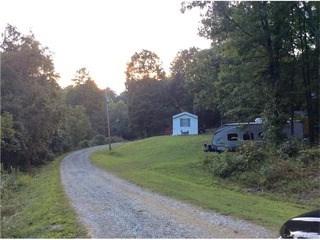 0 James Drive, Thomasville, NC - USA (photo 2)