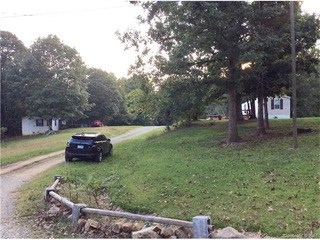 0 James Drive, Thomasville, NC - USA (photo 3)