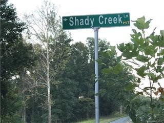 0 James Drive, Thomasville, NC - USA (photo 5)