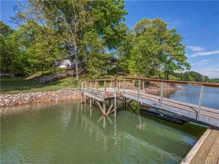 263 Patternote Road, Mooresville, NC - USA (photo 3)