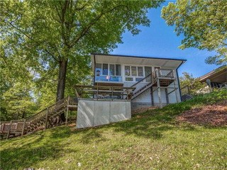 263 Patternote Road, Mooresville, NC - USA (photo 5)