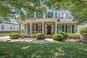 1055 Garibaldi Ridge Court, Belmont, NC - USA (photo 1)