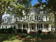 128 Spring Forest Dr, Shelby, NC - USA (photo 1)
