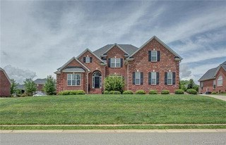 4625 Mcchesney Drive, Gastonia, NC - USA (photo 1)