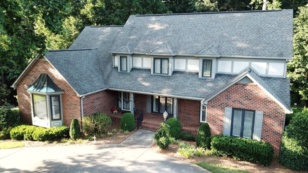 2354 Erika Lane, Gastonia, NC - USA (photo 1)