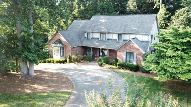 2354 Erika Lane, Gastonia, NC - USA (photo 2)