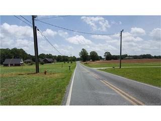 000 Hasty Road, Marshville, NC - USA (photo 4)