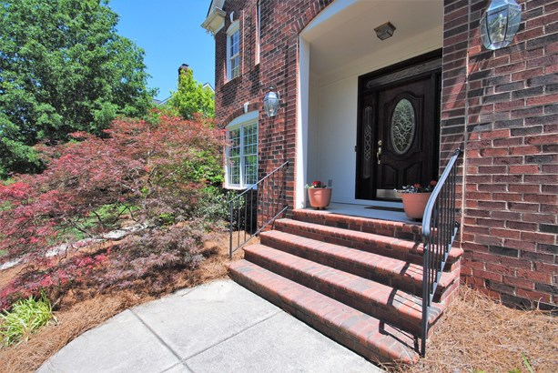 238 Sardis Pointe Road, Matthews, NC - USA (photo 2)