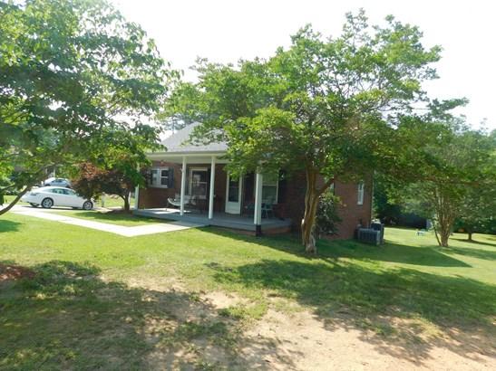 1309 Bethpage Road, Kannapolis, NC - USA (photo 3)