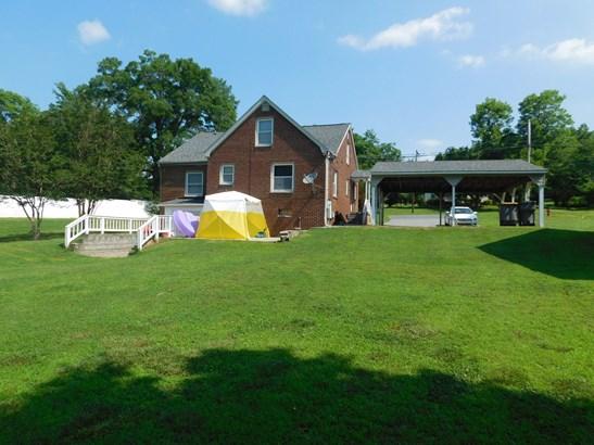 1309 Bethpage Road, Kannapolis, NC - USA (photo 4)
