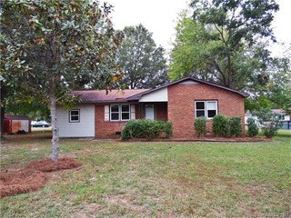 521 Gardendale Circle, Chester, SC - USA (photo 1)