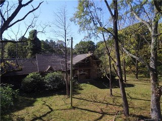 144 Green Valley Road, Statesville, NC - USA (photo 1)