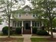 217 O Henry Avenue, Davidson, NC - USA (photo 1)