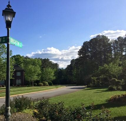 115 Brighton Lane, Salisbury, NC - USA (photo 5)