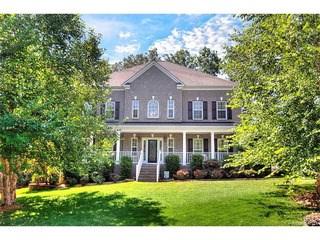1329 Piper Court, Concord, NC - USA (photo 1)